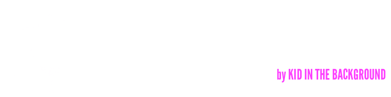 The Prince Street Sessions